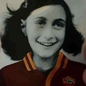 """Caso Anna Frank, il commento: Se la parola """"ebreo"""" è usata come un'arma"""