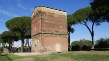 Roma - Moacasa 2017 roma ...