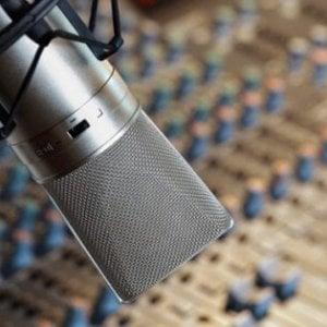 Web Radio Festival, a Roma una due giorni dedicata al digital audio