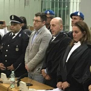Roma,  contagiò oltre 30 ragazze con l'hiv: Talluto condannato a 24 anni