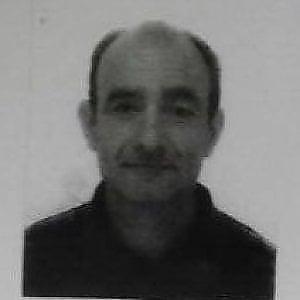Frosinone, allevatore scomparso nelle campagne di Vallecorsa: ricerche in corso