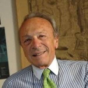 Roma, addio a Manfredi Nicoletti: fu pioniere della progettazione bioclimatica