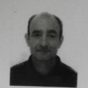 Frosinone, ipotesi delitto passionale per il pastore scomparso a Vallecorsa
