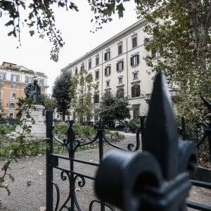 Migrante picchiato a Roma, cinque Daspo per gli aggressori