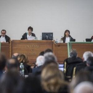 """Mafia Capitale: giudici: """"pm indaghi su testimonianze Zingaretti e Bubbico"""""""