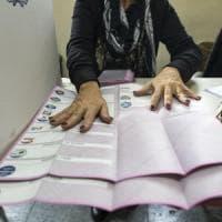 Ostia, ballottaggio Di Pillo (5S)-Picca (FdI). Ma trionfa astensionismo: alle urne solo uno su tre