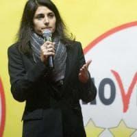 Campidoglio, inchiesta nomine: udienza Raggi davanti al gup il 9 gennaio