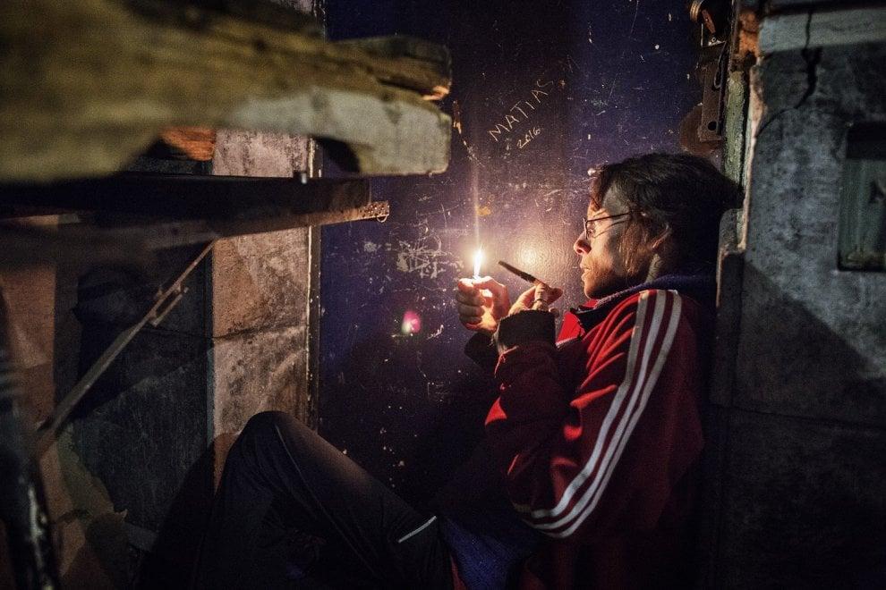 Dai bassifondi di Buenos Aires alle favelas: la drug story del paco