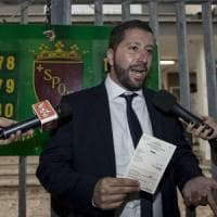 Luca Marsella: