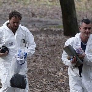 Roma, trans uccisa con una coltellata all'Eur