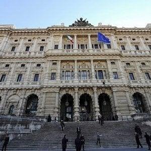 Omicidio del boss della Marranella a Roma, la Cassazione conferma: 30 anni a Senese