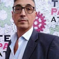 Giornalista aggredito a Ostia, esponente di Fdi scriveva su Fb a Spada: