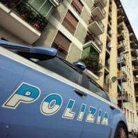 Roma, perseguitava i vicini: la stalker condominiale di Monteverde finisce ai domiciliari