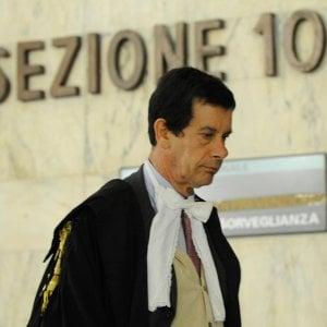 Morto a Roma l'avvocato Titta Madia, difese Curcio e Pollari