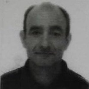 Frosinone, pastore scomparso: due allevatori indagati per omicidio  e occultamento corpo