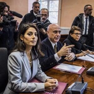 """Ballottaggio Ostia, Minniti: """"Agenti in borghese ai seggi per garantire libertà voto. Esercito vigilerà su schede """""""