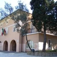 Roma, bagarre all'XI Municipio: