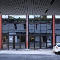 Ex Fiera, piano in Regione: ok in extremis alla vendita per evitare il crac della società