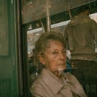 Roma, vite sul tram: dal Vaticano a Centocelle. Viaggio sul 19