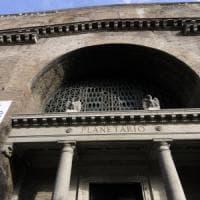 Roma, via Cernaia cambia: