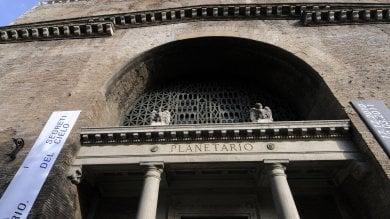 """Via Cernaia cambia. Franceschini: """"Percorso archeologico come ai Fori"""""""
