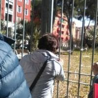 Roma, Prosperetti: