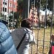 """Roma, Prosperetti: """"Villa Massimo sia riqualificata"""""""