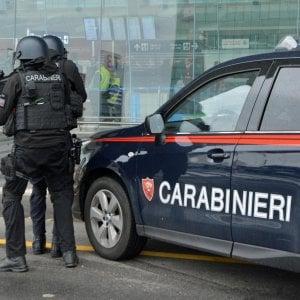 Falsi rimborsi Iva e maxitruffa a Fiumicino: arrestati tre funzionari della  Dogana