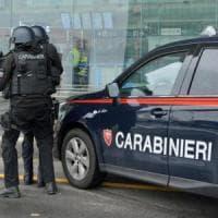 Falsi rimborsi Iva e maxitruffa a Fiumicino: arrestati tre funzionari della