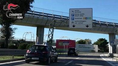 Falsi rimborsi Iva e maxitruffa a Fiumicino arrestati tre funzionari della  Dogana