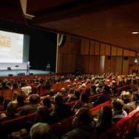 Economia Roma, l'avanzata delle imprese innovative