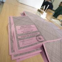 Ostia al ballottaggio: alle 12 affluenza all'8,6, quattromila elettori in