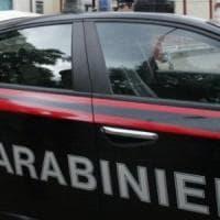 Roma, baby gang in azione a Villa Borghese in arresto 6 giovani