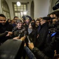 """Voto Ostia, vincono i 5S: Di Pillo conquista il 60%. Picca: """"A M5s i voti di CasaPound e..."""