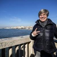 """Voto Ostia, ancora polemiche. Di Pillo: """"Voti di Spada? Picca offende elettori onesti""""...."""