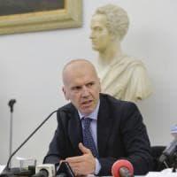 Roma, Bina si dimette: via il secondo dg Ama dell'era Raggi