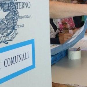 Elezioni Rieti, plichi con schede elettorali non usate spariti: gli atti inviati a Perugia