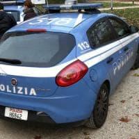 Roma, arrestato piromane seriale dell'Esquilino