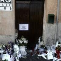 Delitto di Alatri, chiuse le indagini: verso richiesta di rinvio a giudizio