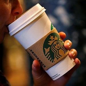 Roma, Starbucks aprirà in piazza di Spagna e Termini