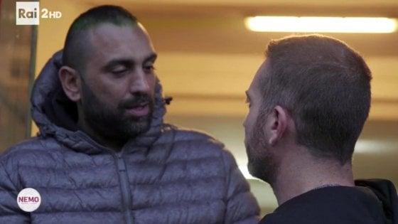 """Ostia, """"Spada resta in carcere"""": Riesame respinge richiesta scarcerazione"""