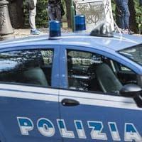 Roma, rissa dopo il derby: pub sulla Tuscolana chiuso per 10 giorni