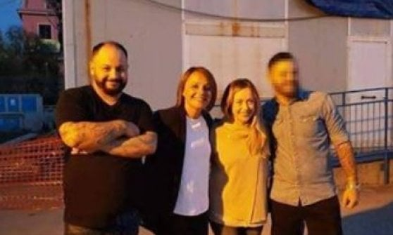 """Nuova sparatoria a Ostia: agguato nel cuore del potere degli Spada. Minniti: """"Libereremo litorale da mafia"""""""