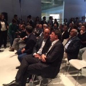"""""""Gli operai della ceramica non possono lavorare fino a 67 anni"""", appello del Pd di Civita Castellana a Renzi"""