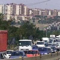 Sprechi da 20 milioni per l'autostrada Roma-Latina, arriva la prescrizione