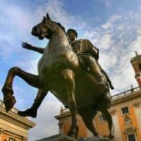 Roma, il Comune a corto di personale apre la caccia ai