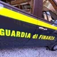 Appalti in cambio di tangenti,  arrestati 4 pubblici ufficiali del comune di Anzio. C'è anche ex assessore