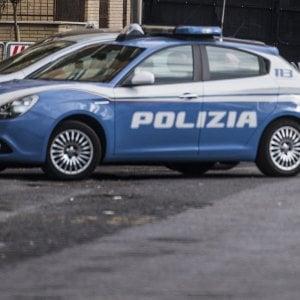 Roma, abusa di una 16enne per toglierle in malocchio: arrestato