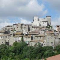 Castelnuovo di Porto si gemella con Betlemme, un concorso fotografico per promuovere turismo e cultura