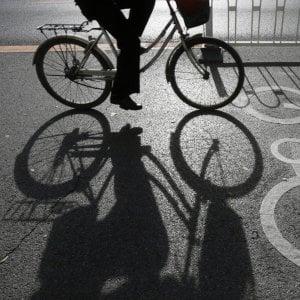 Consiglio regionale, ok a legge per incentivare l'uso della bicicletta